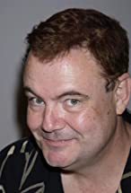 Glenn Shadix's primary photo