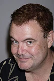 Glenn Shadix Picture