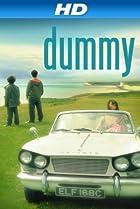 Image of Dummy