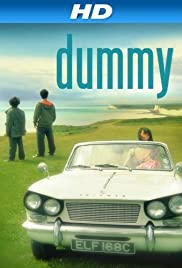 Dummy (2008) Poster - Movie Forum, Cast, Reviews