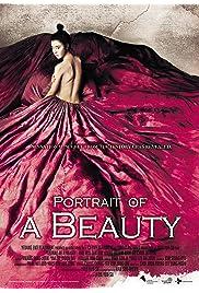 Watch Movie Portrait of a Beauty (2008)
