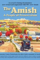 Image of The Amish: A People of Preservation