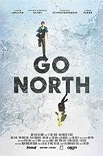 Go North(2017)