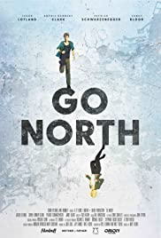 Go North 2017 720p WEBRip x264 AAC-ETRG 700MB
