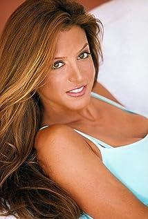 Tracy Dali Picture