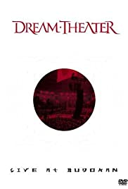 Dream Theater: Live at Budokan (2004) Poster - Movie Forum, Cast, Reviews