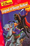 The Legend of Sleepy Hollow (1949)