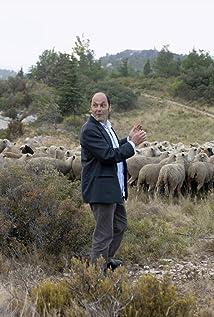 Jean-Pierre Bacri Picture