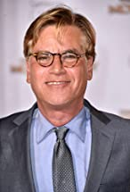 Aaron Sorkin's primary photo