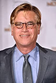 aaron sorkin teaches screenwritingaaron sorkin teaches screenwriting, aaron sorkin masterclass, aaron sorkin pdf, aaron sorkin young, aaron sorkin screenwriting masterclass, aaron sorkin teaches, aaron sorkin favorite books, aaron sorkin scripts, aaron sorkin course, aaron sorkin masterclass full, aaron sorkin wife, aaron sorkin open letter, aaron sorkin on writing, aaron sorkin rick cleveland, aaron sorkin twitter, aaron sorkin imdb, aaron sorkin masterclass free, aaron sorkin cameo, aaron sorkin on trump, aaron sorkin download