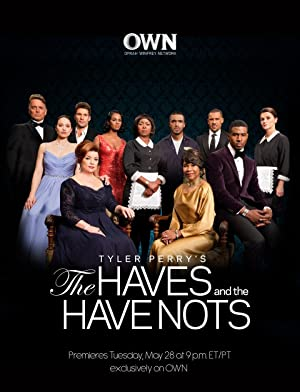 The Haves and the Have Nots Season 7 Episode 9
