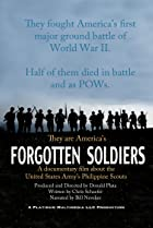 Image of Forgotten Soldiers