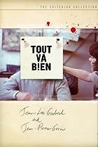 Image of Tout va bien