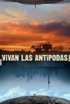 Image of ¡Vivan las antípodas!