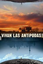 Primary image for ¡Vivan las antípodas!