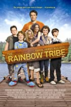 Image of The Rainbow Tribe