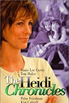 Image of The Heidi Chronicles