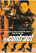 Image of The Contract