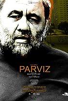 Image of Parviz