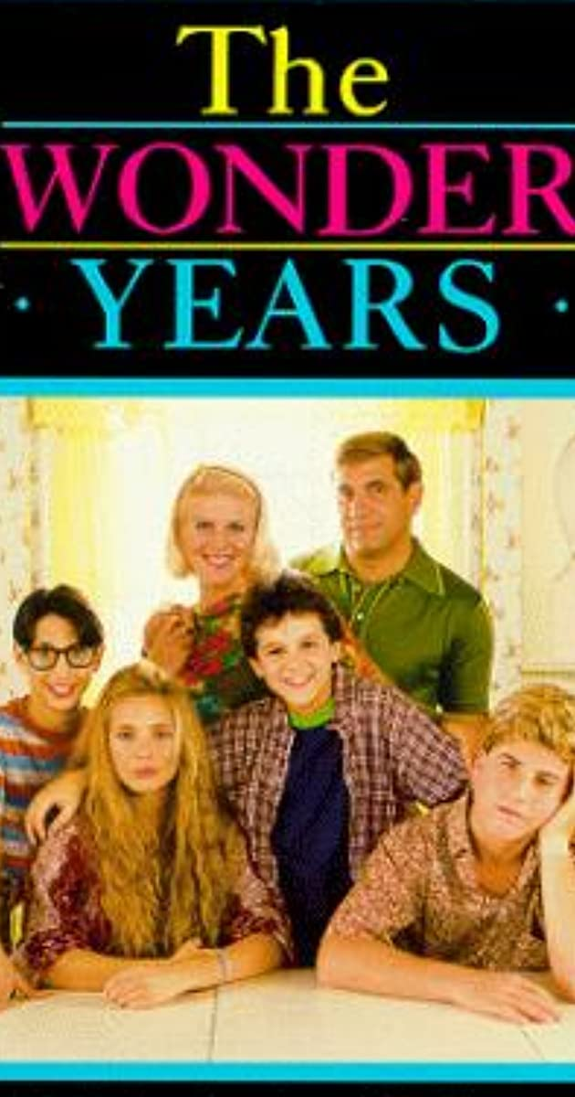 years of wonders Parents need to know that wonder is about 10-year-old august pullman, who has a genetic facial difference after being homeschooled, he enters school for the first time in fifth grade and has to cope with a range of reactions to his unusual appearance, as well as a lot of typical middle school drama.