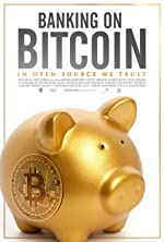 Banking on Bitcoin(2016)