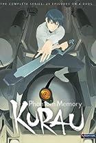 Image of Kurau: Phantom Memory