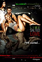 Primary image for Lime Salted Love