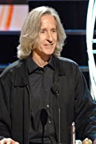 Image of Mick Garris