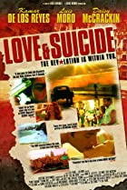 Image of Love & Suicide