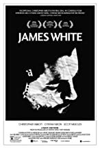 Primary image for James White