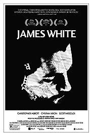 James White(2015) Poster - Movie Forum, Cast, Reviews