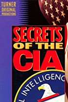 Image of Secrets of the CIA