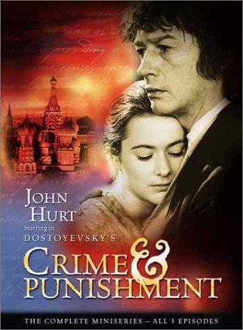 Crime and Punishment (1979)