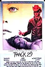 Primary image for Track 29