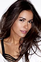 Image of Daniella Alonso
