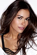 Daniella Alonso's primary photo