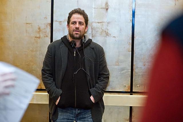 Brett Ratner in Tower Heist (2011)