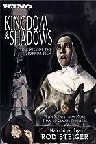 Image of Kingdom of Shadows