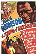 Primary image for Song of Freedom