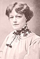 Image of Irene Vanbrugh