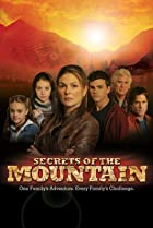Image of Secrets of the Mountain