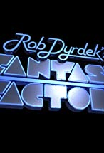 Primary image for Rob Dyrdek's Fantasy Factory