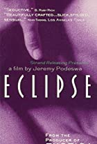 Eclipse (1994) Poster