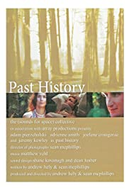 Past History Poster