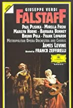 Primary image for Falstaff