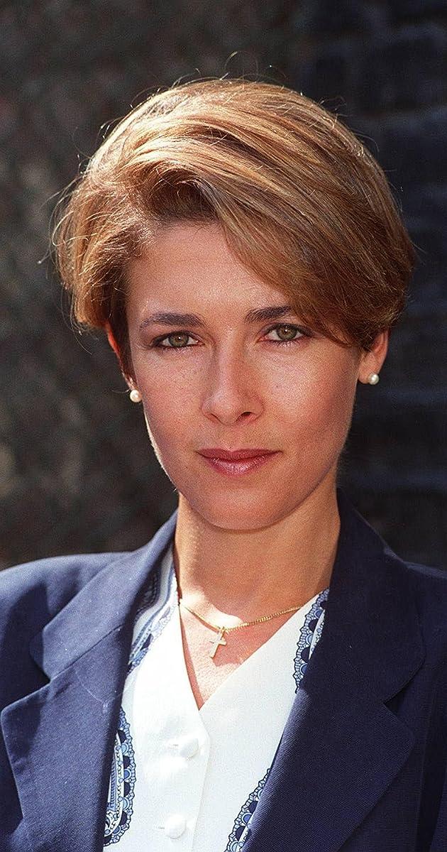 Luisa Mattioli - Wikipedia