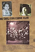 Image of The Chili Con Carne Club