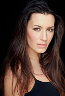 Kate Magowan Picture