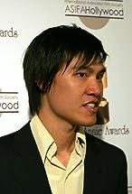 Gary H. Lee's primary photo