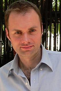 Alex Rotaru Picture